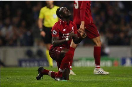 De bep Porto, Liverpool doi dau Barca tai ban ket Champions League hinh anh 28