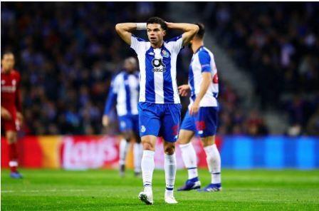 De bep Porto, Liverpool doi dau Barca tai ban ket Champions League hinh anh 20