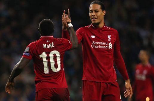 De bep Porto, Liverpool doi dau Barca tai ban ket Champions League hinh anh 30