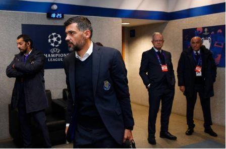 De bep Porto, Liverpool doi dau Barca tai ban ket Champions League hinh anh 5
