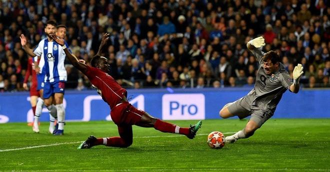 De bep Porto, Liverpool doi dau Barca tai ban ket Champions League hinh anh 24