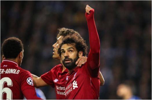 De bep Porto, Liverpool doi dau Barca tai ban ket Champions League hinh anh 32