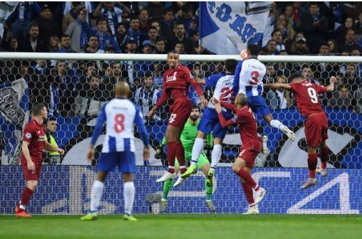 De bep Porto, Liverpool doi dau Barca tai ban ket Champions League hinh anh 34