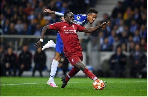 De bep Porto, Liverpool doi dau Barca tai ban ket Champions League hinh anh 36