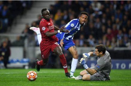 De bep Porto, Liverpool doi dau Barca tai ban ket Champions League hinh anh 37