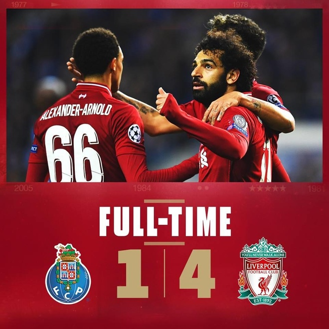De bep Porto, Liverpool doi dau Barca tai ban ket Champions League hinh anh 43