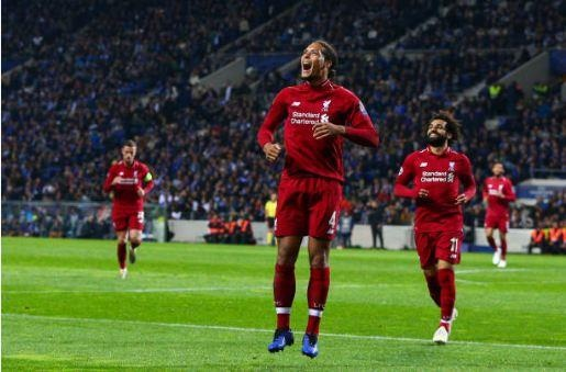 De bep Porto, Liverpool doi dau Barca tai ban ket Champions League hinh anh 40