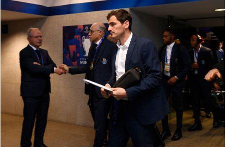 De bep Porto, Liverpool doi dau Barca tai ban ket Champions League hinh anh 7
