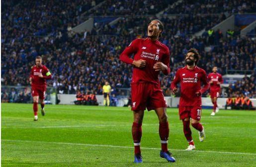 De bep Porto, Liverpool doi dau Barca tai ban ket Champions League hinh anh 41