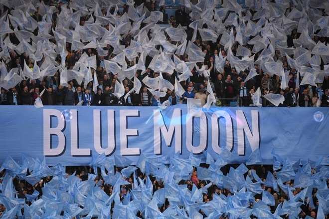 Ghi 4 ban o luot ve, Man City van phai chia tay Champions League hinh anh 24