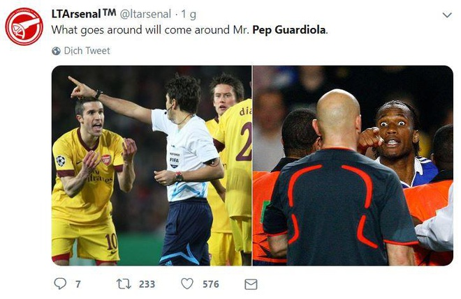 Pep Guardiola an mung hut anh 6