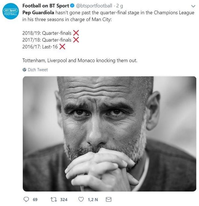 Pep Guardiola an mung hut anh 8