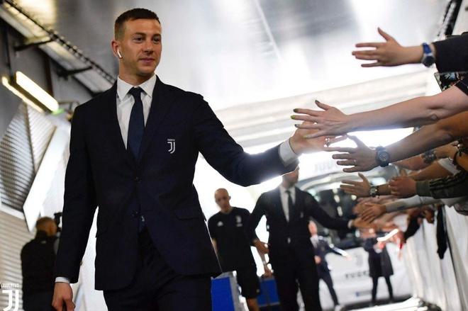 Ha Fiorentina, Ronaldo cung Juventus vo dich Serie A som 5 vong hinh anh 6