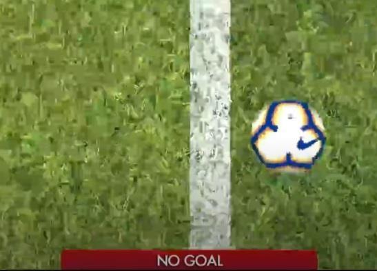 Ha Fiorentina, Ronaldo cung Juventus vo dich Serie A som 5 vong hinh anh 13
