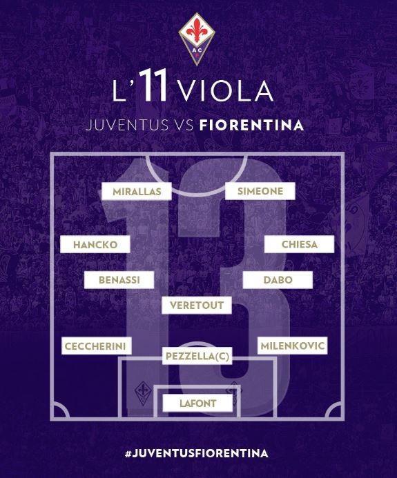 Ha Fiorentina, Ronaldo cung Juventus vo dich Serie A som 5 vong hinh anh 8