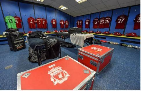 Liverpool tro lai ngoi dau sau chien thang truoc Cardiff City hinh anh 12