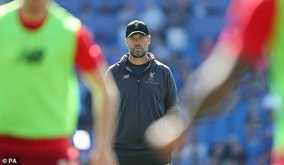 Liverpool tro lai ngoi dau sau chien thang truoc Cardiff City hinh anh 16