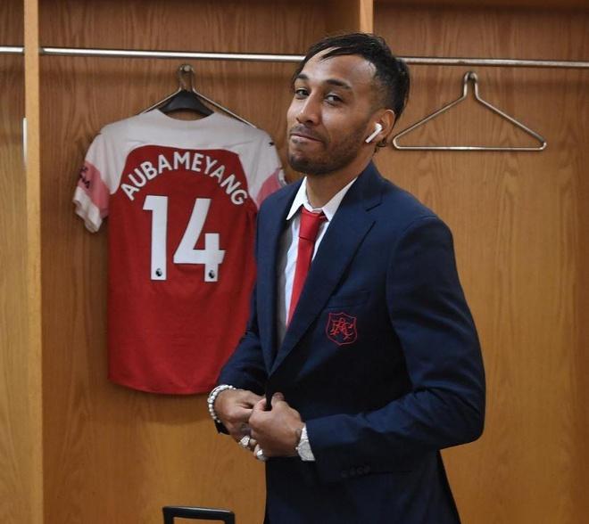 Arsenal tiep lua cho cuoc dua top 4 bang tran thua tren san nha hinh anh 11