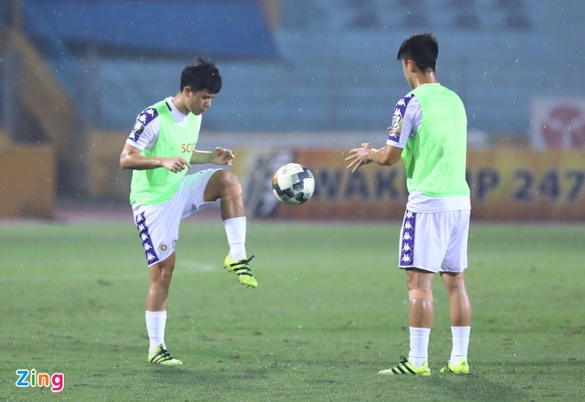 Quang Hai ghi ban, CLB Ha Noi loi nguoc dong truoc Hai Phong hinh anh 21