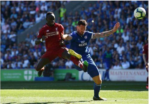 Liverpool tro lai ngoi dau sau chien thang truoc Cardiff City hinh anh 23