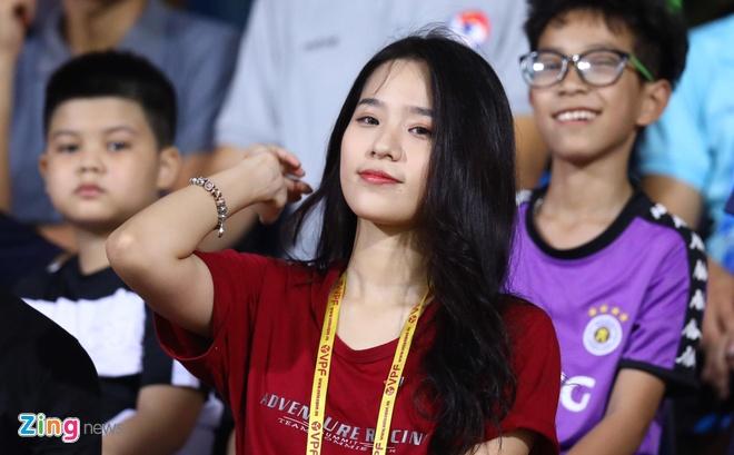 Quang Hai ghi ban, CLB Ha Noi loi nguoc dong truoc Hai Phong hinh anh 26