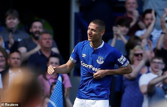 MU bi Everton si nhuc bang chien thang 4-0 hinh anh 15