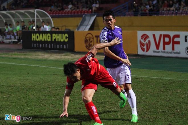Quang Hai ghi ban, CLB Ha Noi loi nguoc dong truoc Hai Phong hinh anh 28