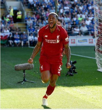 Liverpool tro lai ngoi dau sau chien thang truoc Cardiff City hinh anh 28