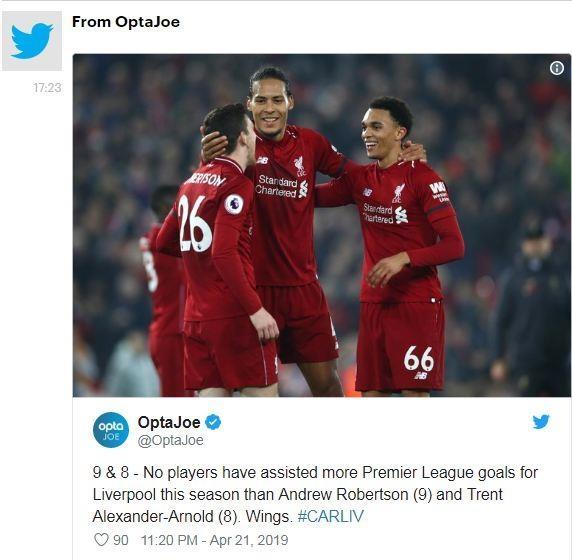 Liverpool tro lai ngoi dau sau chien thang truoc Cardiff City hinh anh 32