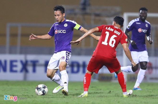 Quang Hai ghi ban, CLB Ha Noi loi nguoc dong truoc Hai Phong hinh anh 31
