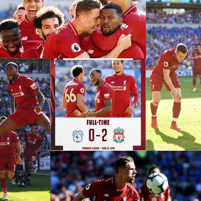 Liverpool tro lai ngoi dau sau chien thang truoc Cardiff City hinh anh 40