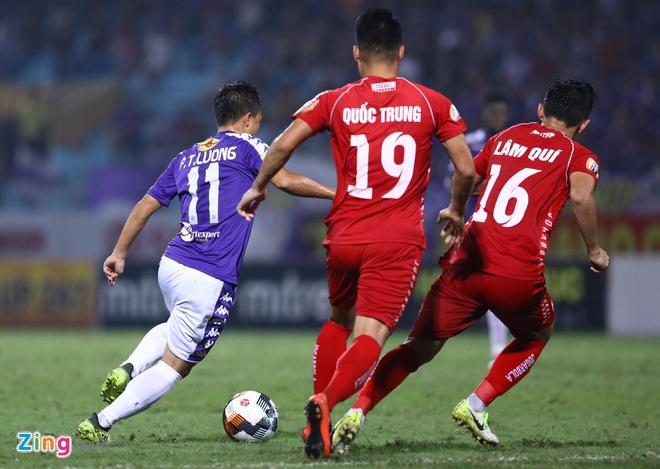 Quang Hai ghi ban, CLB Ha Noi loi nguoc dong truoc Hai Phong hinh anh 33