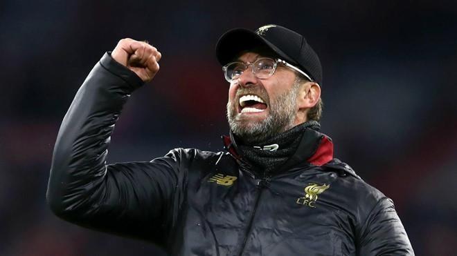 Liverpool tro lai ngoi dau sau chien thang truoc Cardiff City hinh anh 3