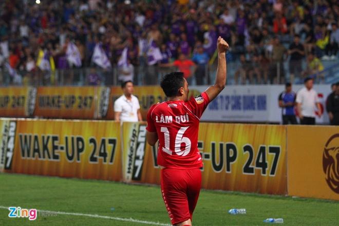 Quang Hai ghi ban, CLB Ha Noi loi nguoc dong truoc Hai Phong hinh anh 40