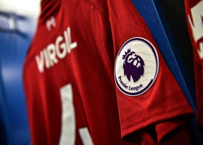 Liverpool tro lai ngoi dau sau chien thang truoc Cardiff City hinh anh 13