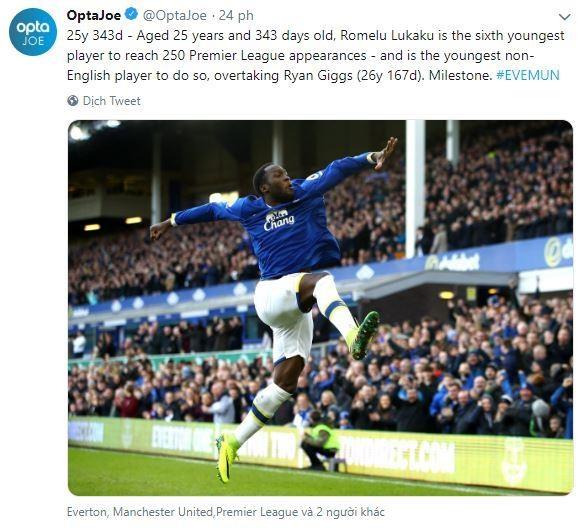 MU bi Everton si nhuc bang chien thang 4-0 hinh anh 13