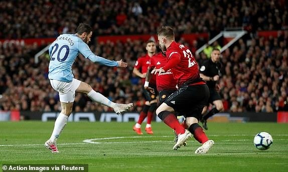 Ha MU, Man City tien buoc dai trong cuoc dua vo dich Premier League hinh anh 23