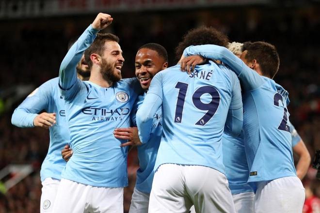 Leicester vs Man City: Moi han cua HLV Rodgers hinh anh 2
