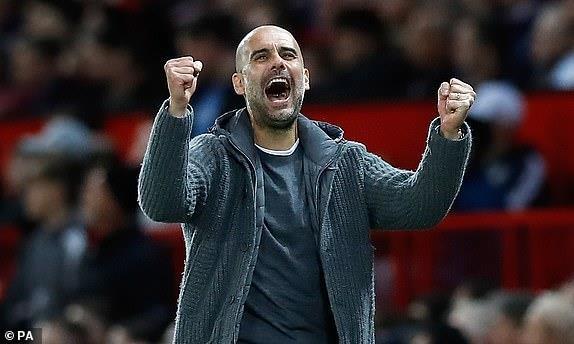 Ha MU, Man City tien buoc dai trong cuoc dua vo dich Premier League hinh anh 27
