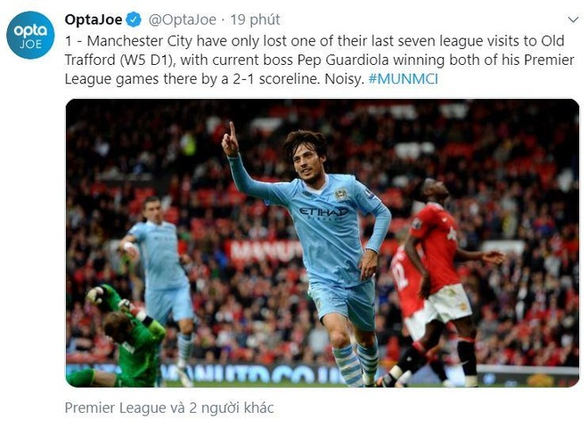 Ha MU, Man City tien buoc dai trong cuoc dua vo dich Premier League hinh anh 9