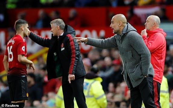 Ha MU, Man City tien buoc dai trong cuoc dua vo dich Premier League hinh anh 16