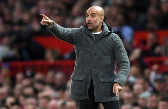 Ha MU, Man City tien buoc dai trong cuoc dua vo dich Premier League hinh anh 18