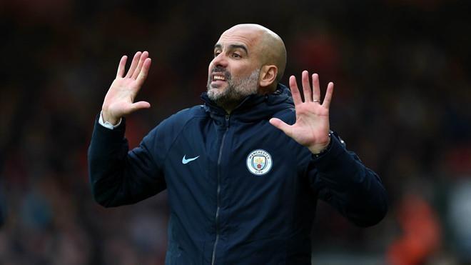 Ha MU, Man City tien buoc dai trong cuoc dua vo dich Premier League hinh anh 5