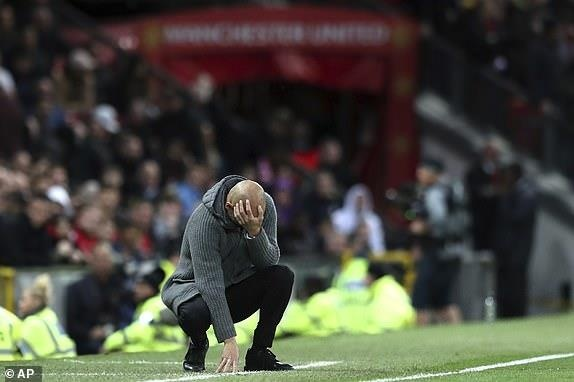 Ha MU, Man City tien buoc dai trong cuoc dua vo dich Premier League hinh anh 20