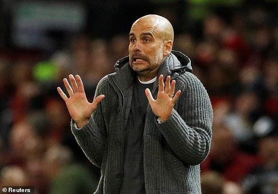 Ha MU, Man City tien buoc dai trong cuoc dua vo dich Premier League hinh anh 28