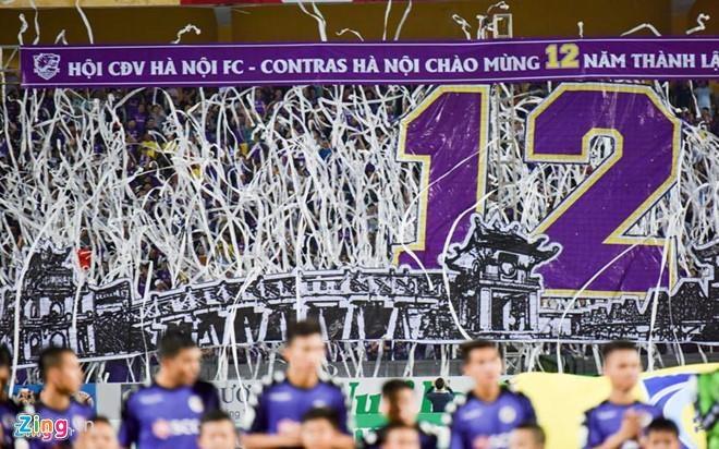 Quang Hai toa sang giup CLB Ha Noi len dinh V.League hinh anh 4