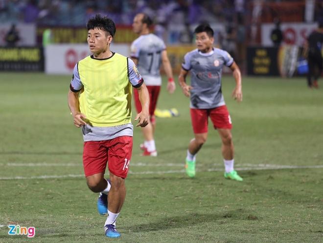 Quang Hai toa sang giup CLB Ha Noi len dinh V.League hinh anh 10