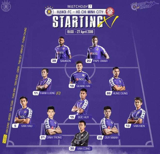 Quang Hai toa sang giup CLB Ha Noi len dinh V.League hinh anh 5