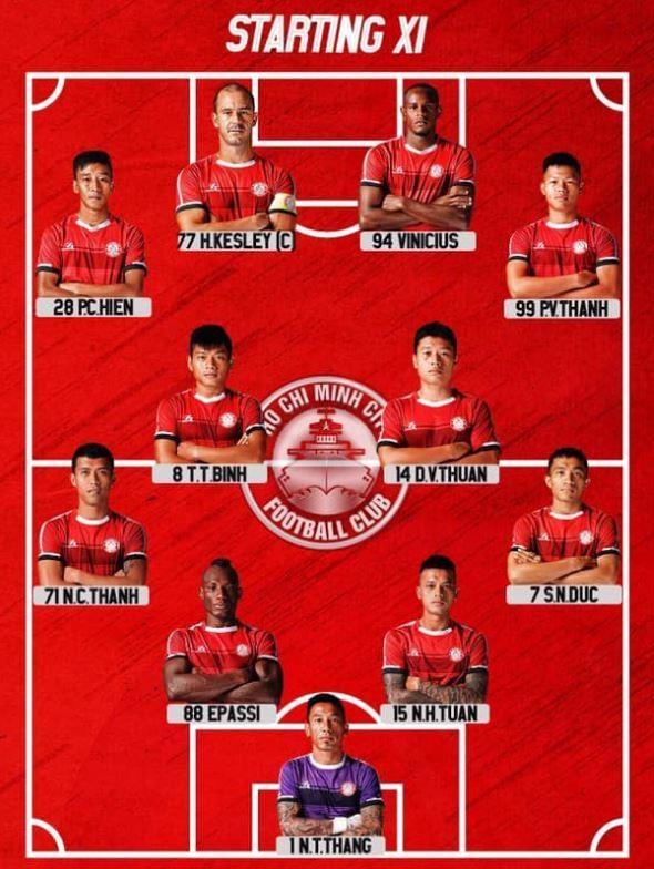 Quang Hai toa sang giup CLB Ha Noi len dinh V.League hinh anh 6