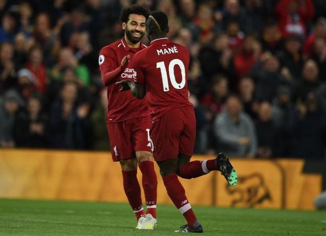 Liverpool tro lai ngoi dau sau tran thang 5 sao hinh anh 2